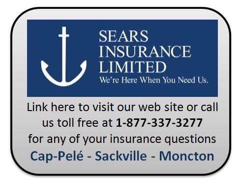 Sears Insurance